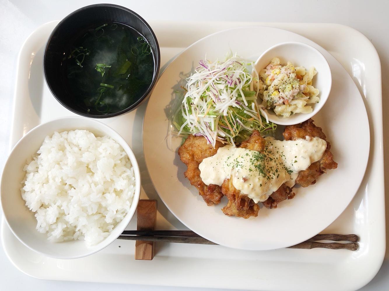 6月の店休日と夜定食開始お知らせ☆